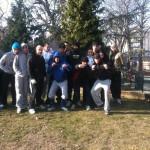 Team KFBC