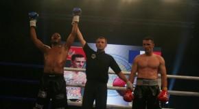 BELLONIE The Champion!!