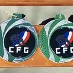 Coupe de France de Grappling 2018.jpg 2