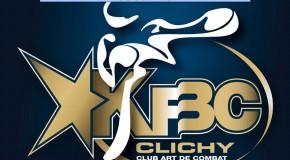Communiqué du KFBC CLICHY Covid-19