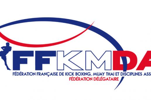 COMMUNIQUE DE LA FFKMDA COVID-19