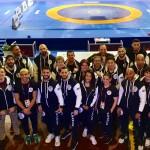 Equipe de France CFG 2020