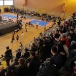 Complexe Sportif de Longjumeau